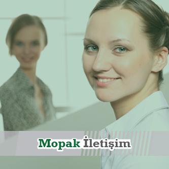 Mopak_Iletisim