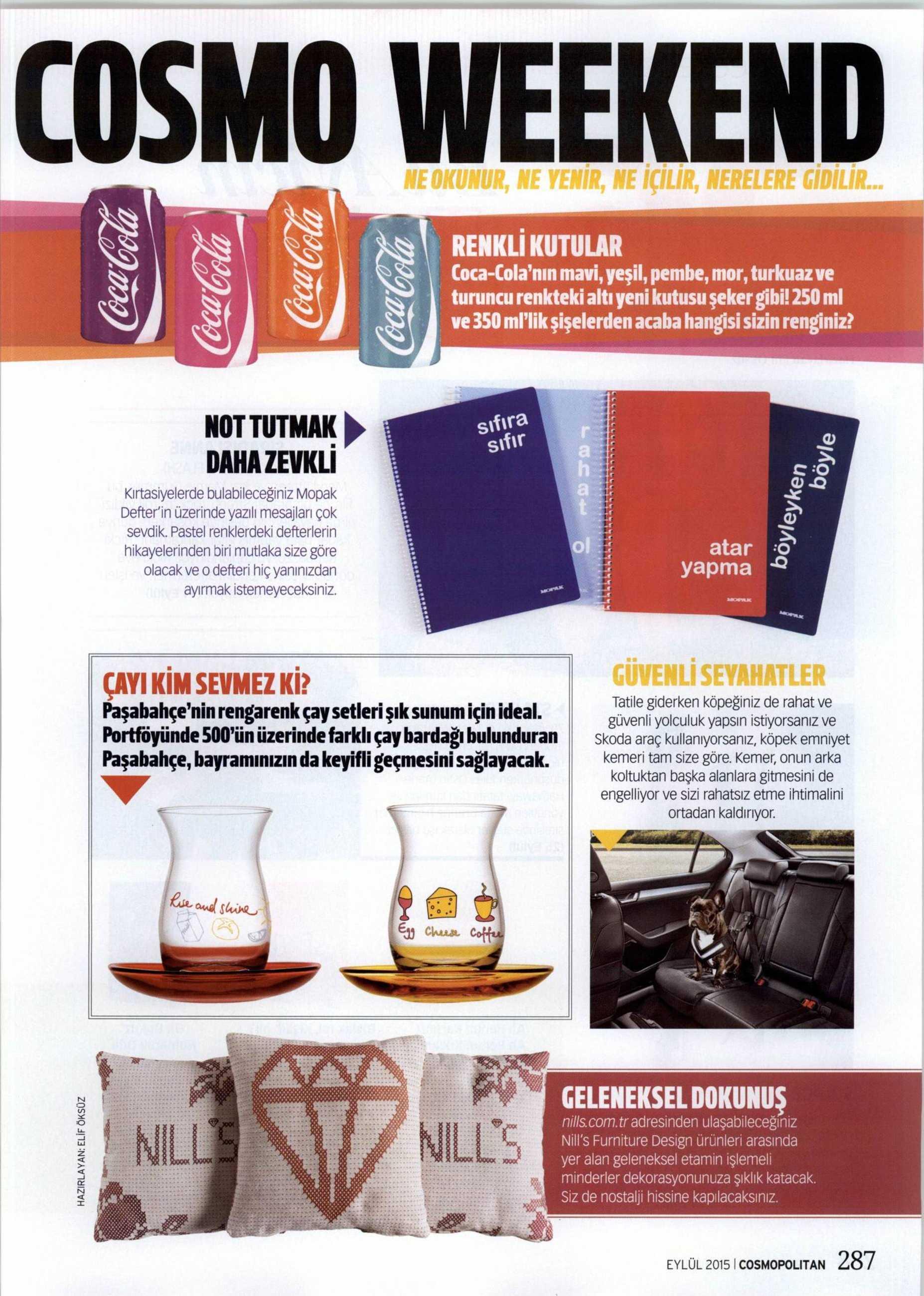 20150901_Cosmopolitan_287