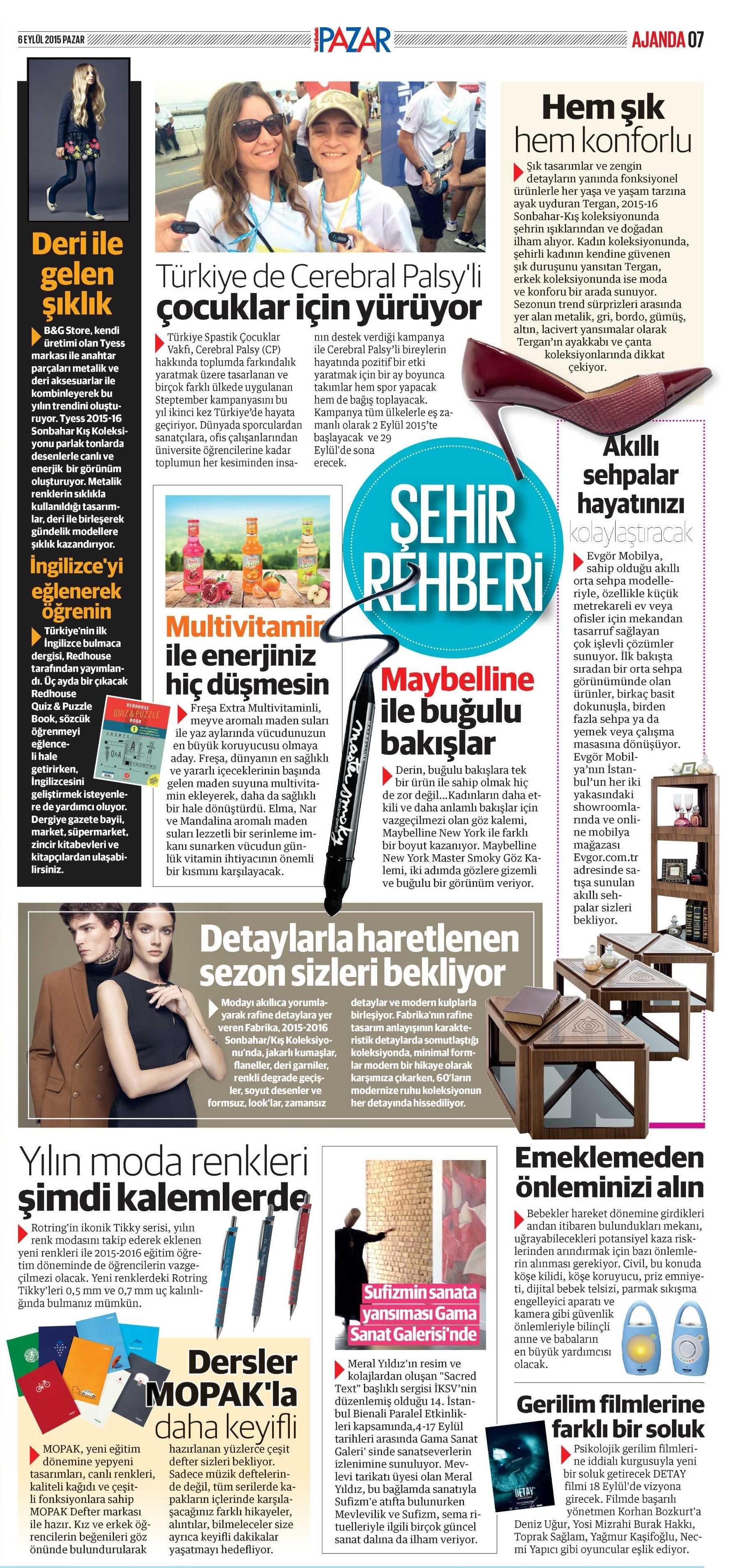 20150906_Yeni_Safak_Pazar_007